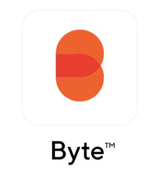 Alt Byte Logo