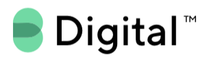 Digital Logo